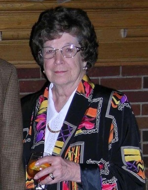 Marilyn C. Molyneaux
