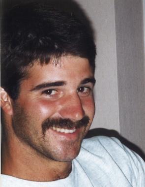 Randy J. Braden