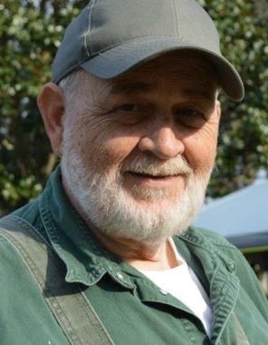 John Lewis  Agnew