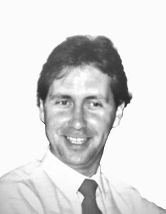 John  Robert Sloan