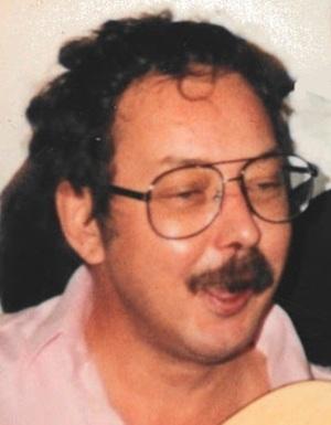 Douglas  Brian Warren
