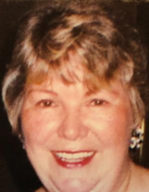 Judith A. Vance