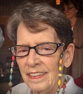 Sidney Monroe Anderson