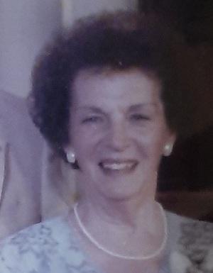 Elsie C. Greer
