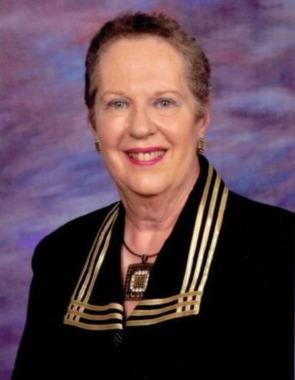 Barbara  Gregson