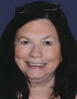 Priscilla A. Smith