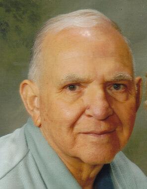 Charles William Kramer