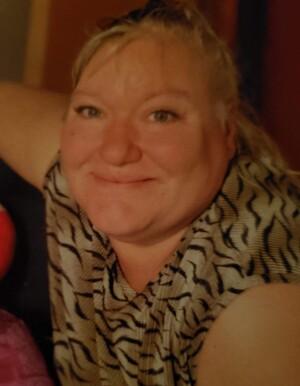 Laurie-Ann  Blancard
