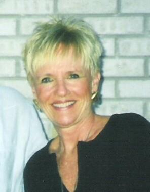 Patrice C. 'Patsi' Hendricks