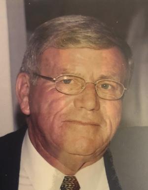 Robert L. Bates