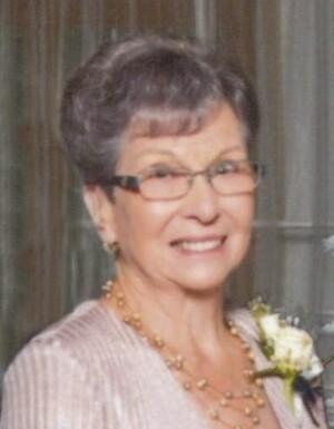 Carol Erteld