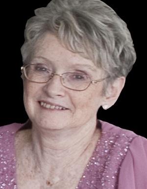 Gretchen J. Parsons