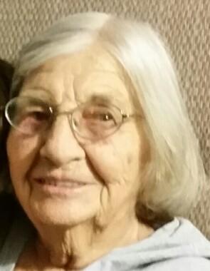 Cleta Jones | Obituary | Effingham Daily News