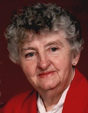 Elaine Sue Pressman