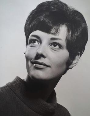 Jennifer Elizabeth Imray