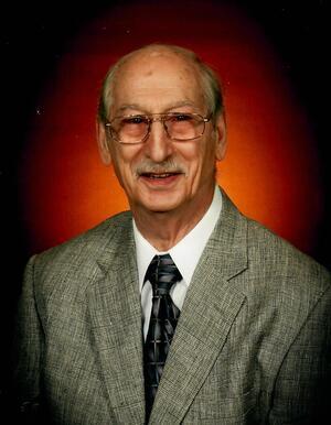 James A. Cinalli