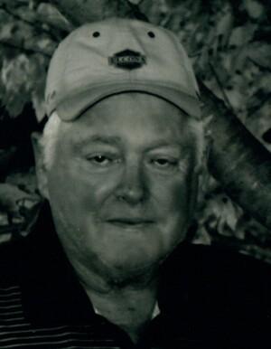 Merlin E. Gingerich