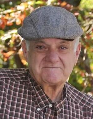 John Marion Johnny Simmons