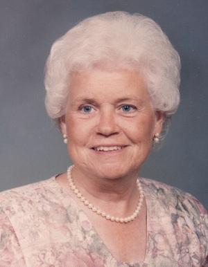 Betty Sue Hardy
