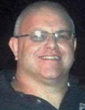 Richard Tamblyn, Jr | Obituary | The Star Beacon