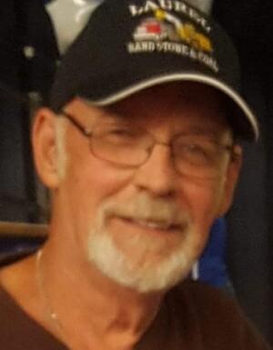 Jeffrey A. Toth