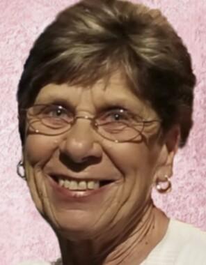 Kathy A. Tighe