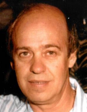 Frank Daley Wrightsman