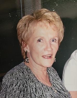 SHEILA ANN MURPHY