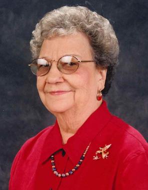 Chrystal Louise Peters