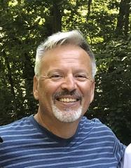 Gary Katona