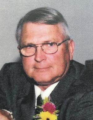 Ken Greider