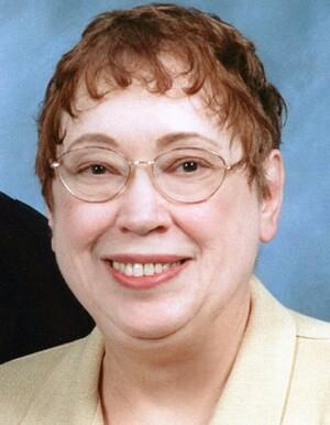 Rosemary Eileen Gray