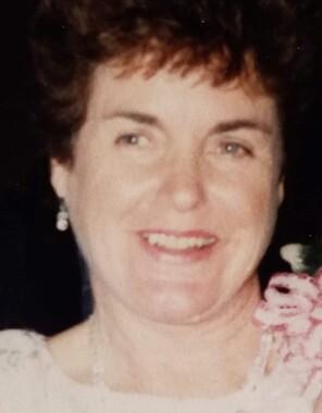 Elizabeth B. Kelley