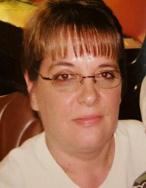Susan  Schweller