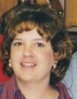 Cynthia Darlene Mimms-Arnold