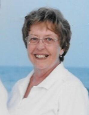 Sharon Kay Lobel