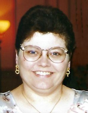 Peggy Sue Seaba