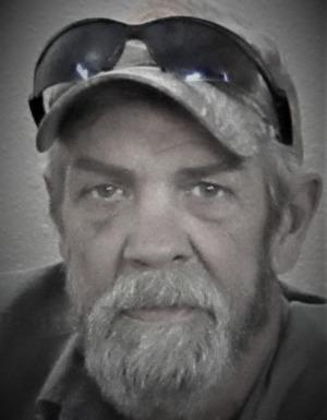 Brian Kotarski