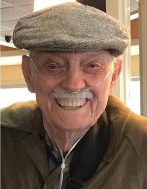 Don Dean Gilbert