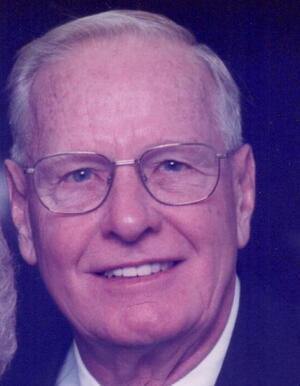 Browse   Obituaries   Goshen News