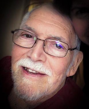 Michael Ernest Nunez