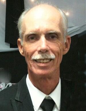 Craig Allan Crowley