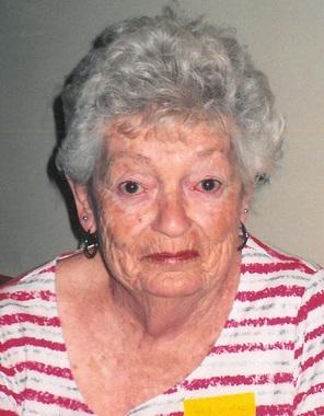 Nancy E. Pocatko