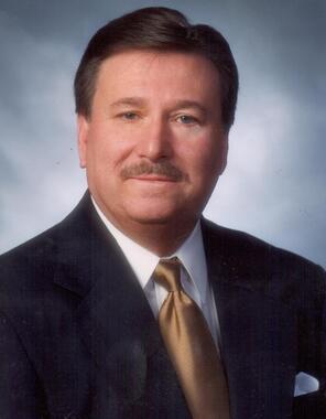 Craig J. Rolish