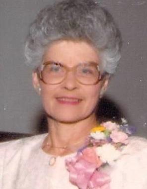 Johanna Riehl Case