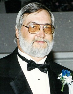 James A. Helmick