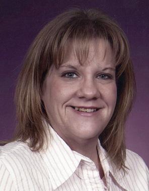 Amy Elizabeth Doyle