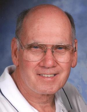 Peter Elmer Zepka