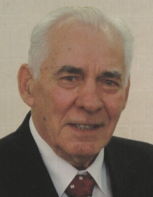 Earl Moose V. Fleming