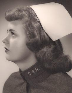 Joan E Sears